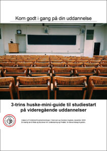 Mini-guide-til-studiestøtte